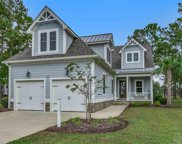 646 Waterbridge Blvd., Myrtle Beach image
