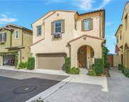 60     Baculo Street, Rancho Mission Viejo image