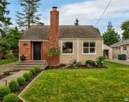 3551 NE 87th St, Seattle image