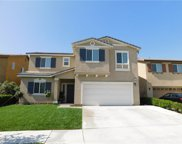 4387 Skypark Way, Riverside image
