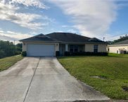 3203 39th ST W, Lehigh Acres image
