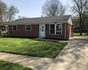 11705 Brackenberry Ct, Louisville image