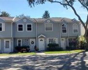 8529 J R Manor Drive, Tampa image