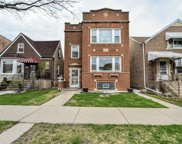 4937 North Marmora Avenue, Chicago image