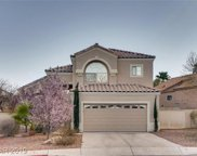 1686 MOUNTAIN SONG Court, Henderson image
