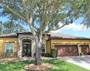 1096 Eagles Watch Trail, Winter Springs image