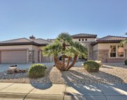 15819 W Silver Breeze Drive, Surprise image