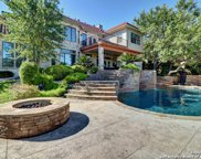 20203 Messina, San Antonio image