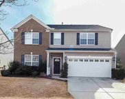 109 Touvelle Court, Holly Springs image