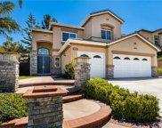 8730   E Garden View Drive, Anaheim Hills image