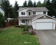 19018 206th Street E, Orting image