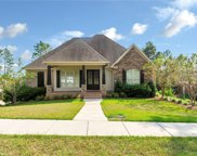 7155 Wynncliff Drive, Mobile image