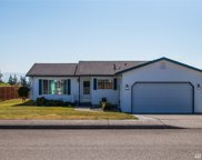 6184 Pacific Heights Dr, Ferndale image