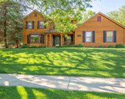 5708 Country Walk, Mcfarland image