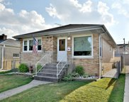 1822 North 18Th Avenue, Melrose Park image
