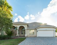 6396 Crown Island Cove, West Palm Beach image