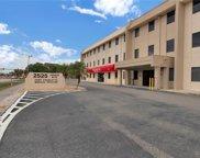 2525 Harbor Boulevard Unit 104 & 105, Port Charlotte image