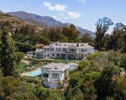 851 Buena Vista, Montecito image