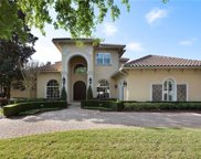 1428 Holts Grove Circle, Winter Park image