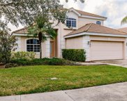 8705 Monterey Bay Loop, Bradenton image