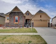 17552 West 83rd Place, Arvada image