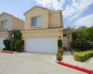 27939 CROWN COURT Circle Unit #109, Valencia image