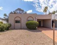 7619 E Northland Drive, Scottsdale image