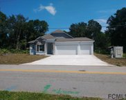 123 Point Pleasant Drive, Palm Coast image