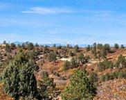 6853 Tremolite Drive, Castle Rock image