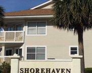 300 Shorehaven Dr. Unit H-2, North Myrtle Beach image