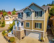 4141 240th Place SE, Bothell image