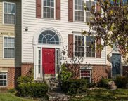 35928 CLOVER TERRACE, Round Hill image