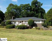 856 S Buncombe Road, Greer image