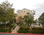 12992 Carmel Creek Rd. Unit #167, Carmel Valley image
