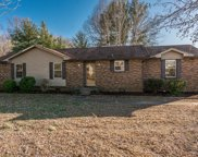4305 76 Hwy, Cottontown image