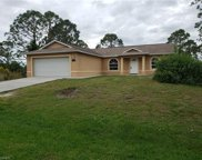 1138 Holmes Ave S, Lehigh Acres image