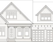 4013 Blossom Trail Lane-Lot 10, Franklin image