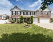 10626 Standish  Place, Noblesville image