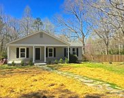 9315  Old Bailes Road, Indian Land image