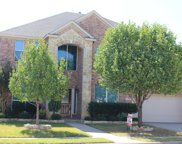 10216 Crawford Farms, Fort Worth image