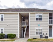 3408 Sweetwater Blvd. Unit C, Murrells Inlet image