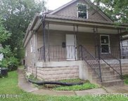 4329 Lonsdale Ave, Louisville image