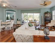 8673 Nottingham Pointe WAY, Fort Myers image