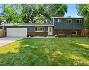 2707 Stagecoach Ct, Fort Collins image