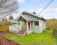 9046 9th Ave SW, Seattle image