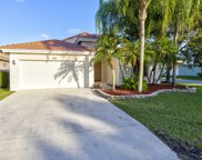 444 NW 45th Terrace, Deerfield Beach image