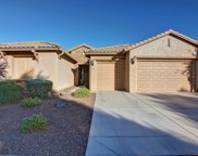 8405 N 181st Drive, Waddell image