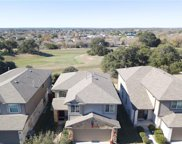 11608 Buster Crabbe Drive, Austin image