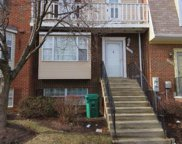 14928 CHERRYWOOD DRIVE Unit #5E, Laurel image