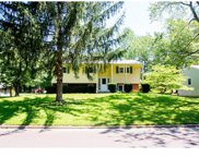 110 Blue Jay Road, Chalfont image